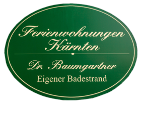 logo apartments kaernten