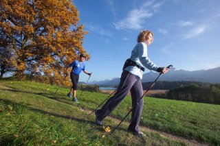 Apartments-Kaernten-Faakersee-nordic-walking.jpg