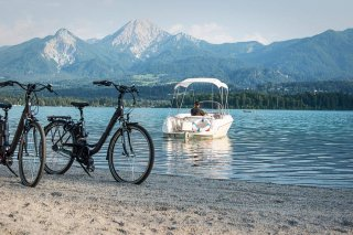 Apartments-Kaernten-Faakersee-E-Bike.jpg